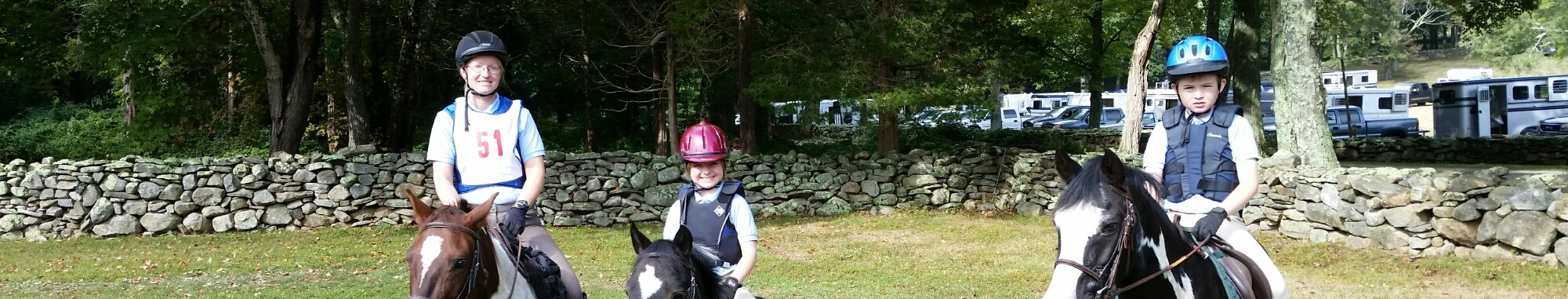 Sawyer Family Farm